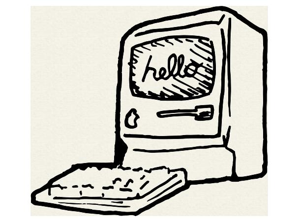 screen-holder